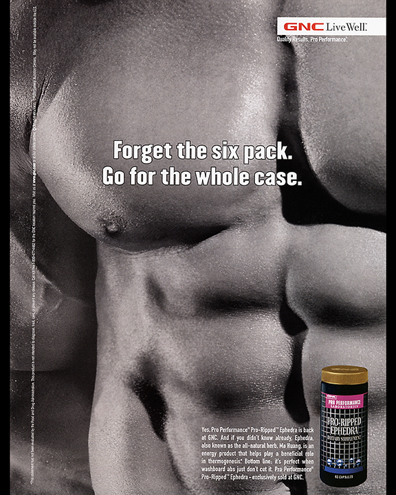 0038GNCLiveWell