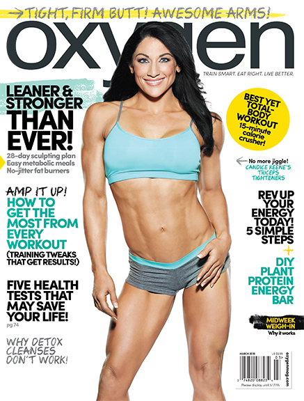Oxygen_March2015_Cvr_CandiceKeen_Web