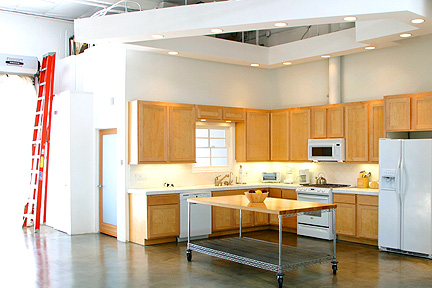 ShootSpace1_Kitchen_big